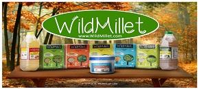 WildMillet