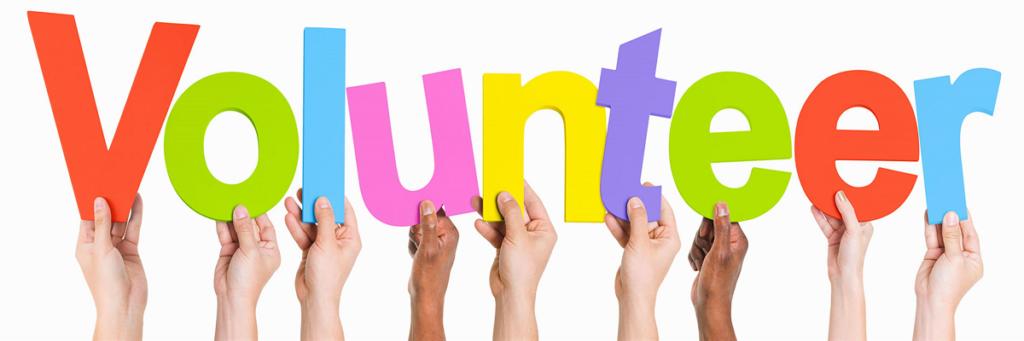volunteer interest sign up tamil sangam of greater washington