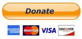 Donate for COVID-19